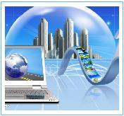 武汉深睿智能科技是RFID行业的创新型公司撞坏,生产研发销售RFID智能防伪电子门票赚翻、IC卡读写器相关产品和开发定制各种特殊应用环境下的专用IC卡读写设备